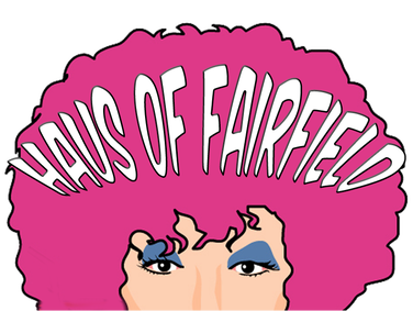 haus of fairfield